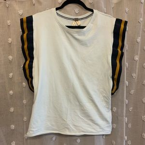 Free People Shirt never before worn